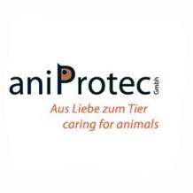 Kundenbericht aniProtec