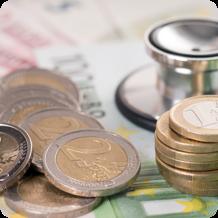 Gesetzliche oder private Krankenversicherung