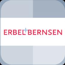 Verdreifacht Berlin die Steuern? Die Zweitwohnungsteuer und was Sie dagegen tun können