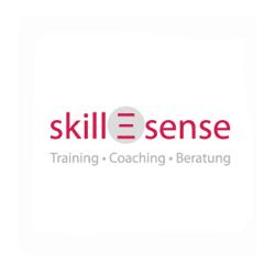 Kundenbericht: skill E sense