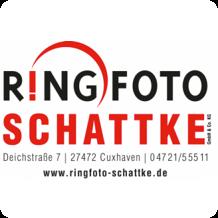 Kundenbericht Ringfoto Schattke