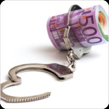 Tipp des Monats – Falsche Steuern