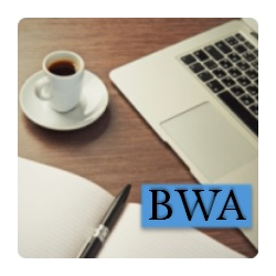 Was ist eine BWA?