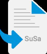 Agenda Software – Neues Vorsystem per Knopfdruck angebunden
