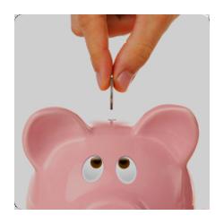 Bis zu 4000€ für bezahlte Löhne vom Finanzamt zurückbekommen