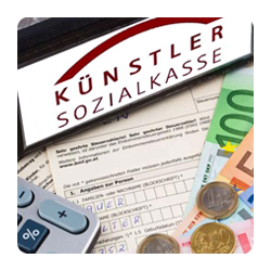 KSK – Abgabepflicht